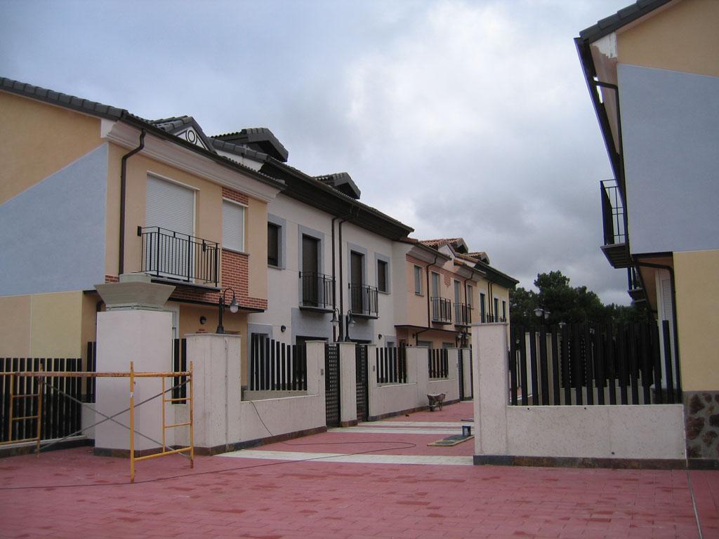 primerafase7
