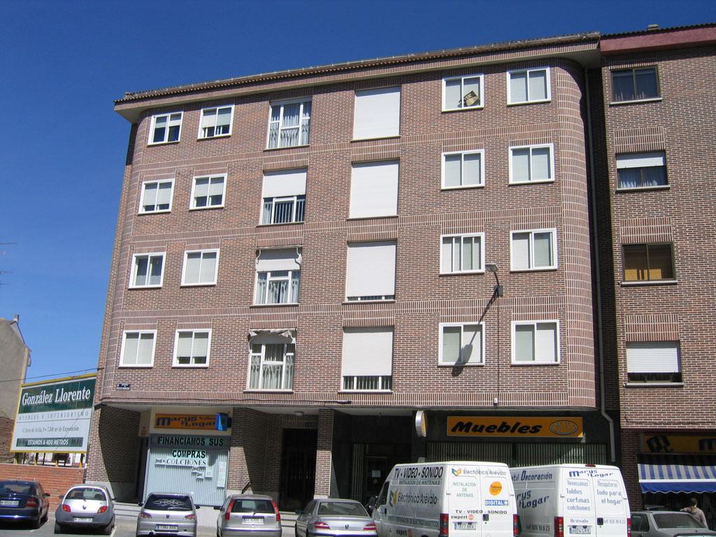 edificio16viviendas2