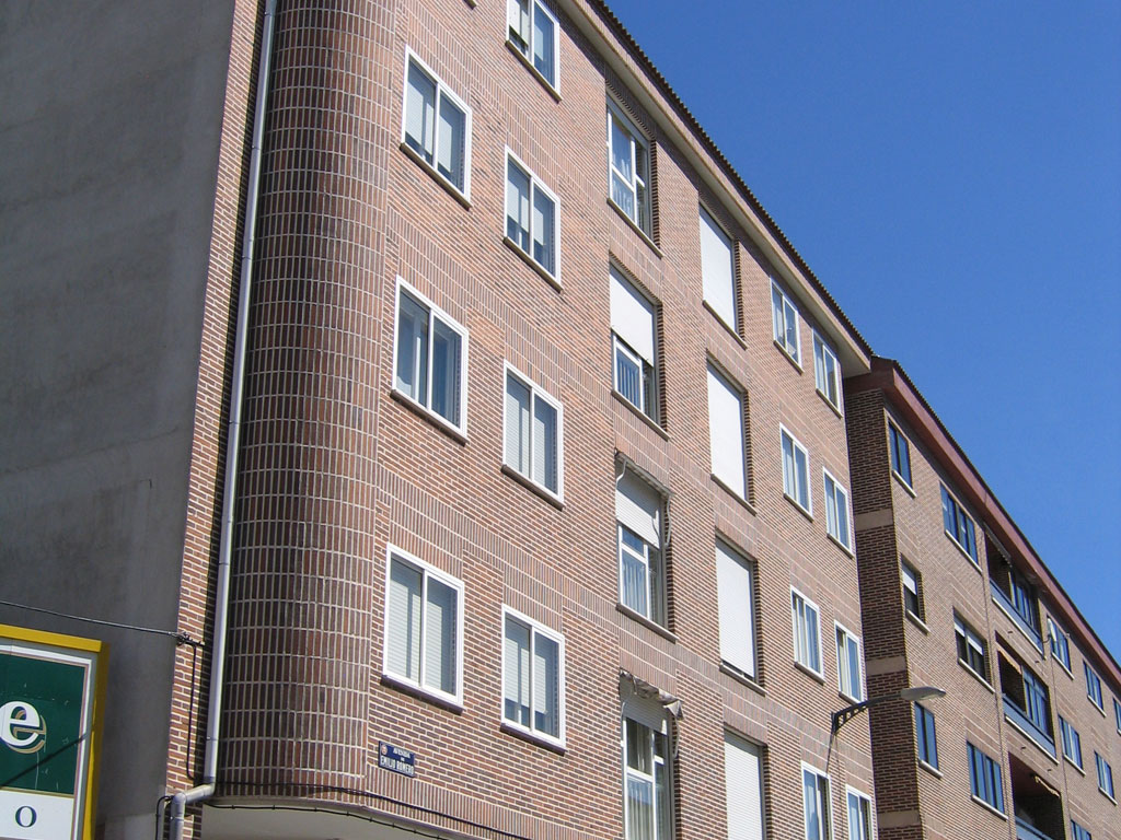 edificio16viviendas4