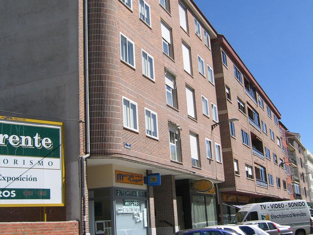 edificio16viviendas5