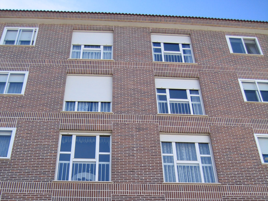 edificio16viviendas7