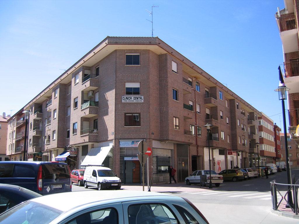 edificio18viviendas1