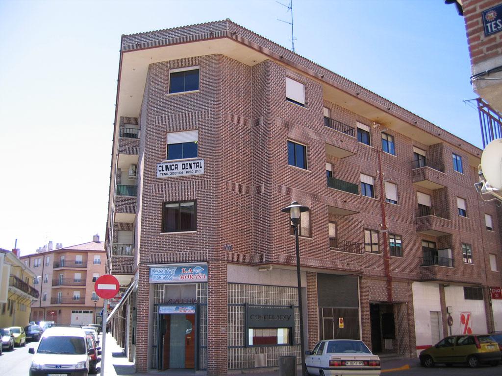 edificio18viviendas3