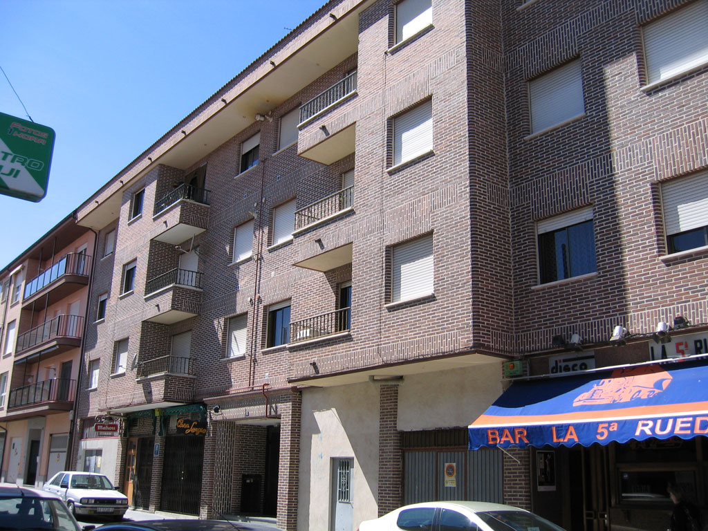 edificio18viviendas4