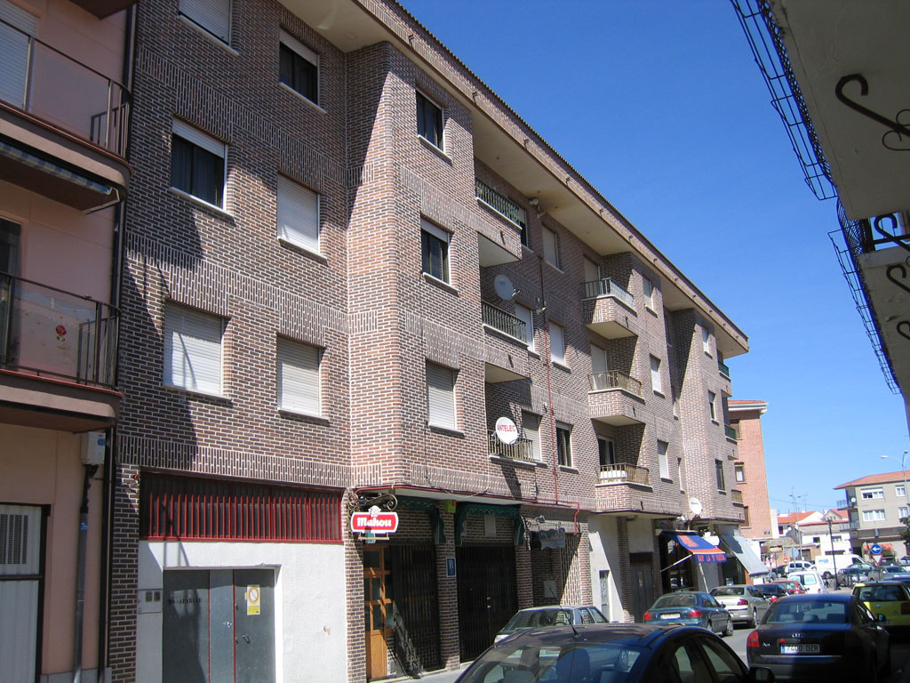 edificio18viviendas6