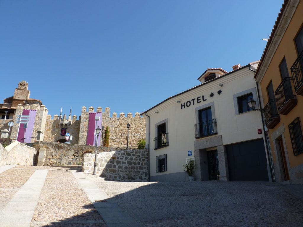 hotelarco1