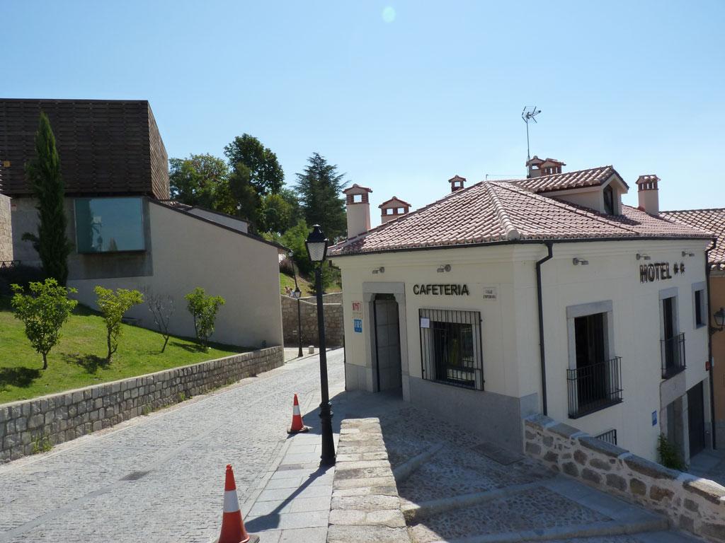 hotelarco11