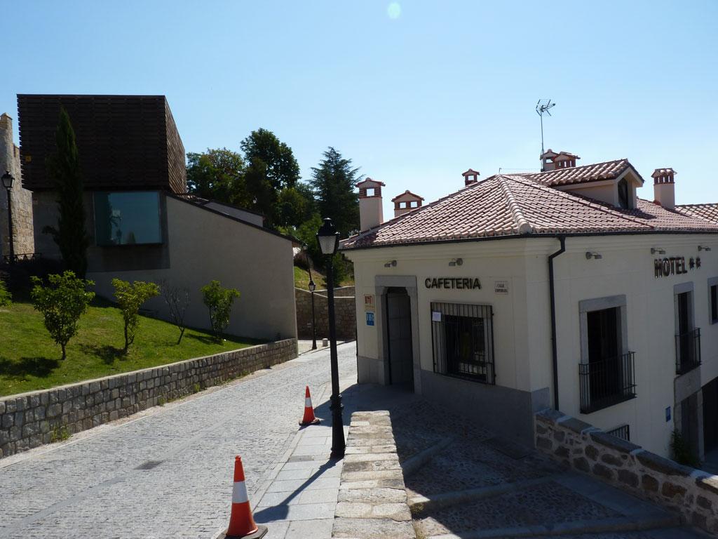 hotelarco12