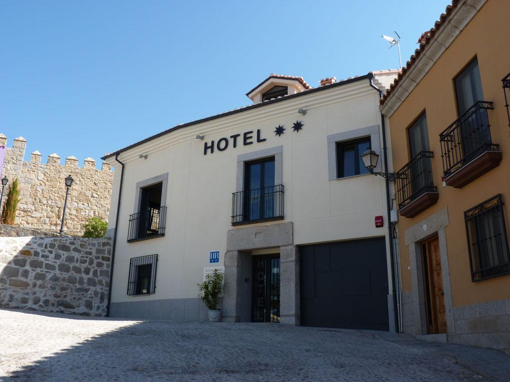 hotelarco2