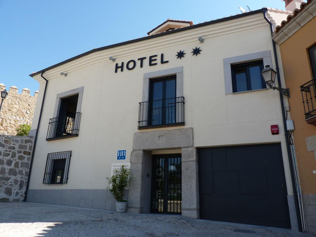 hotelarco3