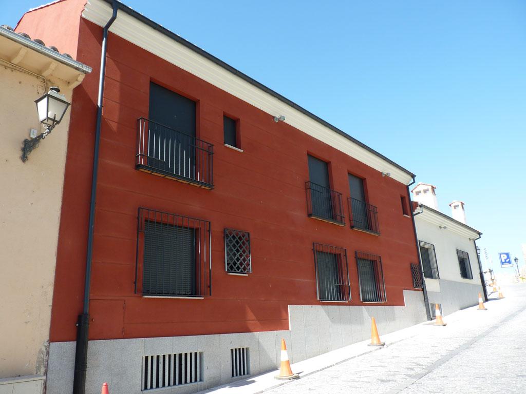 hotelarco4