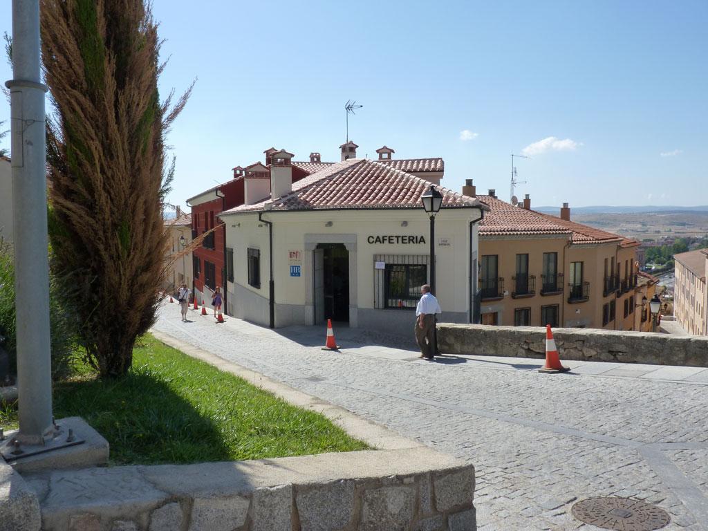 hotelarco5