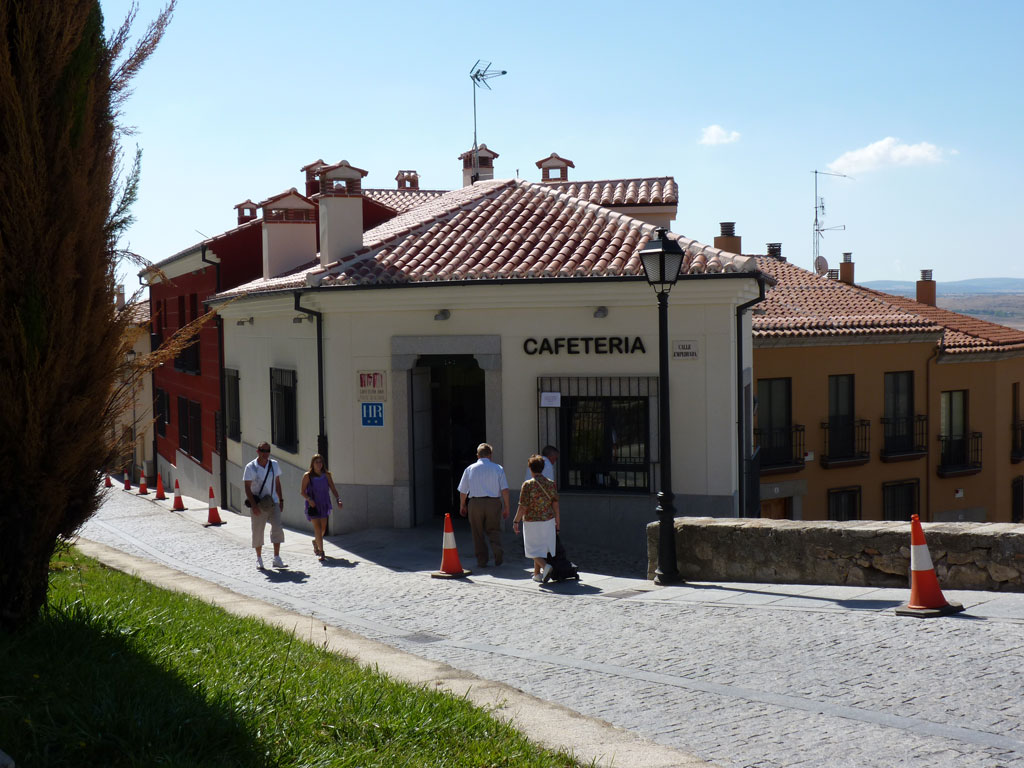 hotelarco6