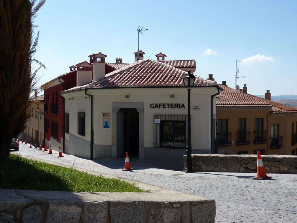 hotelarco7