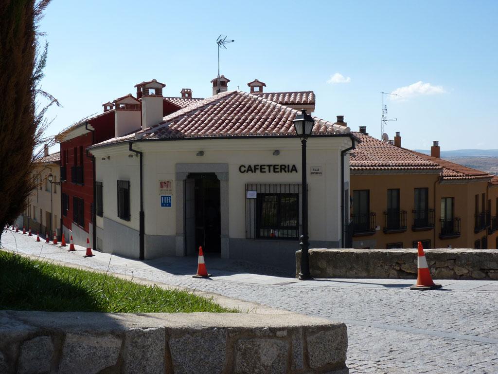 hotelarco8