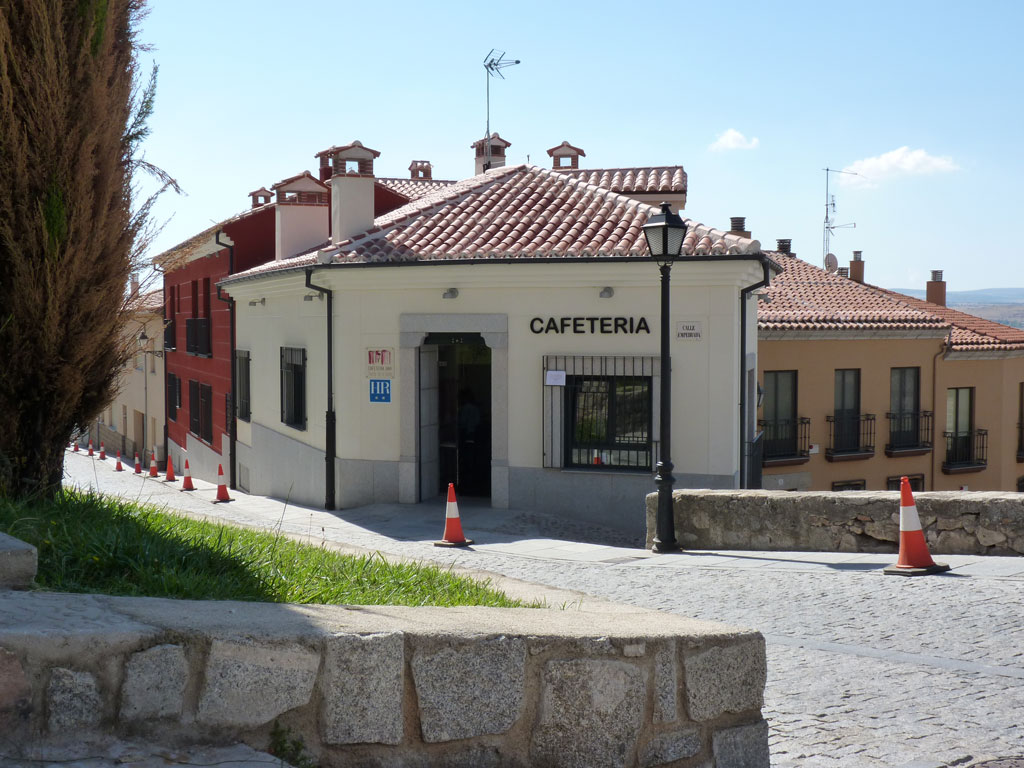 hotelarco9