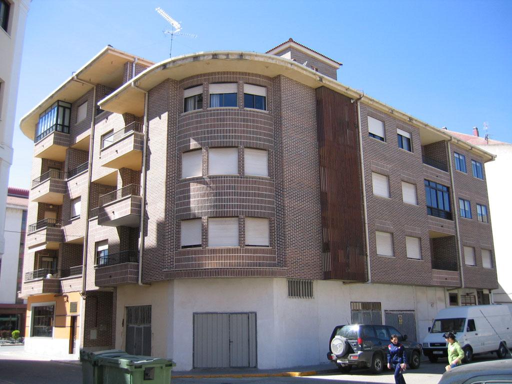 edificio16viviendas1