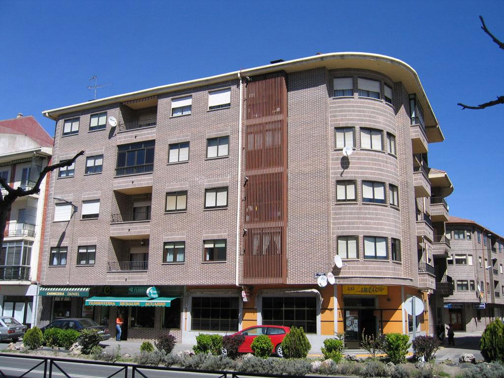 edificio16viviendas3