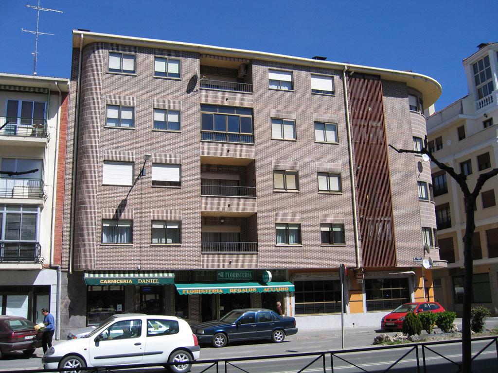 edificio16viviendas6