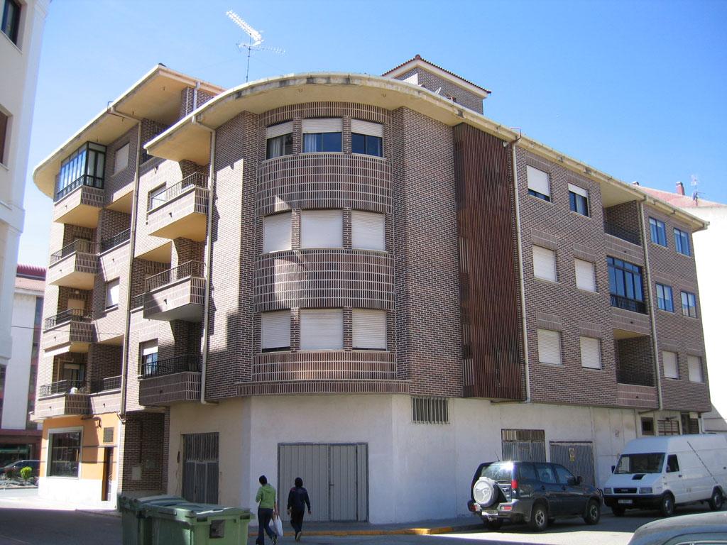 edificio16viviendas8