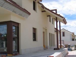 Proyectos 2006