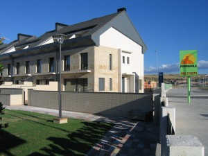 Proyectos 2008