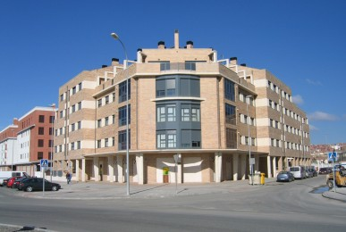 Proyectos 2007